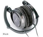Creative Headphone HQ1700(Black)
