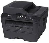 Brother MFCL2740DW Mono Lazer Printer