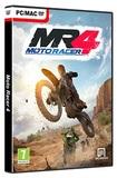 MotoRacer 4 for PC Games