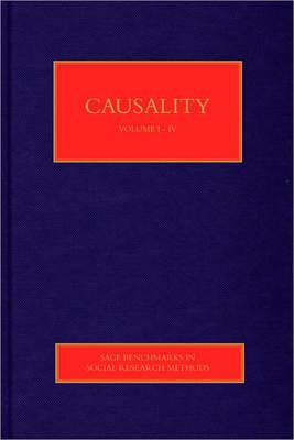 Causality image