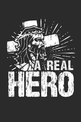 A real Hero by Values Tees