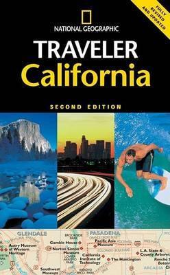 California by Greg Critser image