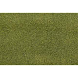 "JTT Grass Mat Moss Green (50"" x 100"") - H0 Scale"