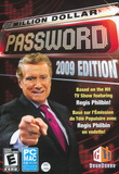 Million Dollar Password for PC Games