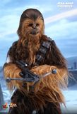"Star Wars: The Force Awakens - 12"" Chewbacca Figure"