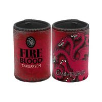Game of Thrones Can Cooler - Targaryen
