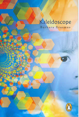 Kaleidoscope by B.J.B. Erasmus