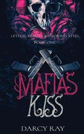 Mafias Kiss by Darcy Ray image