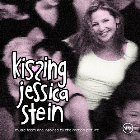 Kissing Jessica Stein by Original Soundtrack