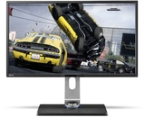 "32"" BenQ 4K 100% sRGB Adjustable Monitor"
