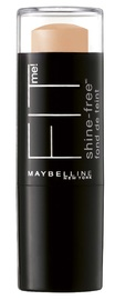 Maybelline Fit Me Shine-Free Stick Foundation - Classic Ivory (9g)