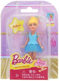 Barbie: Mini Make Believe Doll (Assorted)