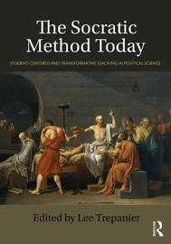 The Socratic Method Today