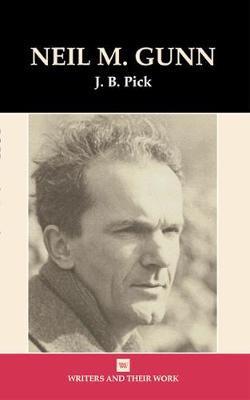 Neil Gunn by J.B. Pick