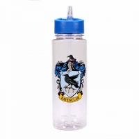 Harry Potter - Ravenclaw Waterbottle
