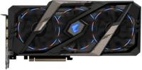 Gigabyte GeForce RTX 2070 Aorus 8GB Graphics Card