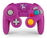 Nintendo Switch Wireless GameCube Controller - Espeon for Switch