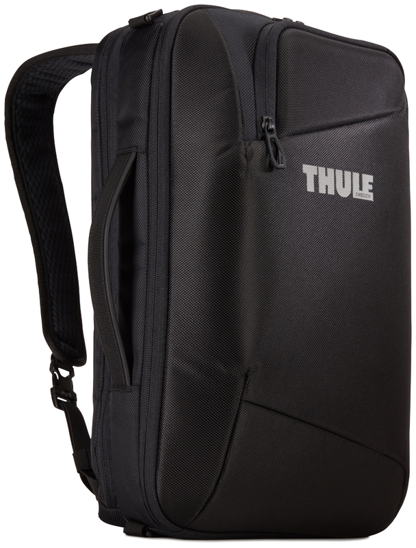"15.6"" Thule Accent Laptop Bag"