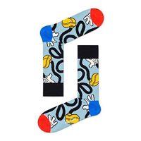 Happy Socks: Disney Mickey Stretch Sock 36-40