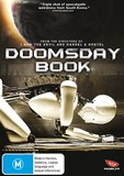 Doomsday Book DVD