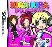 Kira Kira Pop Princess for Nintendo DS