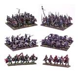 Kings of War Undead Starter Army