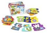 Meadow Kids - ABC Floor Puzzle