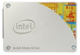 "180GB Intel Internal Solid State Drive 2.5"" 535 Series"