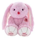 Kaloo: Pink Rabbit - Medium Plush (31cm)
