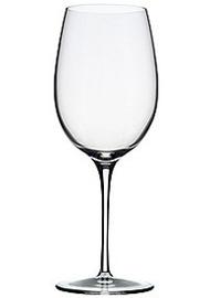 Vinoteque Wine Specific Glasses - Shiraz set 2