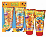 Moshi Monsters Katsuma Mini Travel Bag