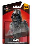 Disney Infinity 3.0: Star Wars Figure - Darth Vader for