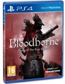 Bloodborne Game of the Year Edition for PS4