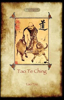 Tao Te Ching (Dao De Jing) by Lao Tzu image