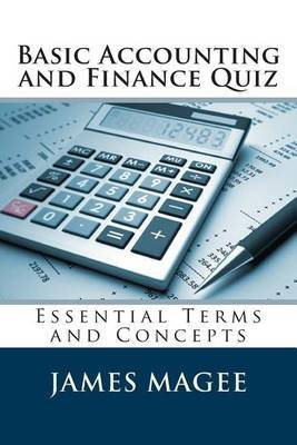 finance quizzes Start studying finance: quizzes 5&6 learn vocabulary, terms, and more with flashcards, games, and other study tools.