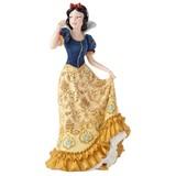 Disney Showcase: Snow White - Art Deco Statue