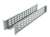 APC 4-Post Rackmount Rails image