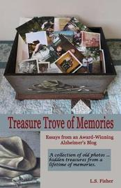 Treasure Trove of Memories by L S Fisher image
