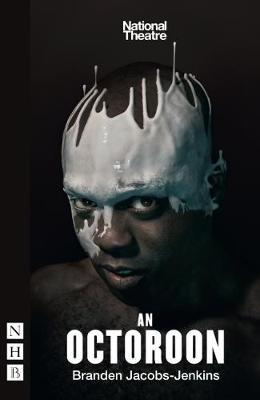 An Octoroon by Branden Jacobs-Jenkins image