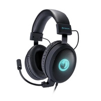 Nacon GH-MP300SR Stereo Gaming Headset for PS4