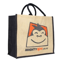 Mighty Ape Reusable Eco Shopping Bag
