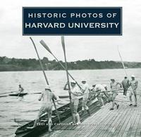 Historic Photos of Harvard University image