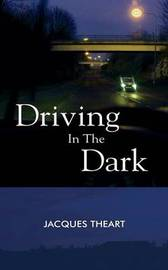 Driving in the Dark by Jacques Theart image