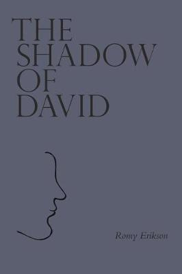 The Shadow of David (Paperback Edition) by Romy Erikson image
