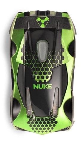 Anki Overdrive Expansion Car - Nuke image