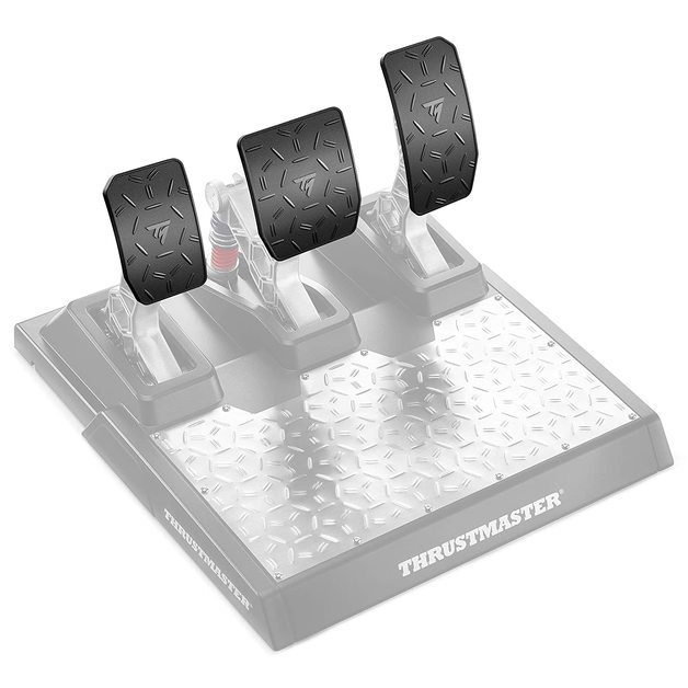 Thrustmaster T-LCM Rubber Grip for PC