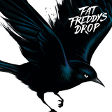 Blackbird (2LP) by Fat Freddy's Drop