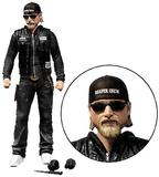 Sons of Anarchy Jax Teller Action Figure (Exclusive)