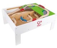 Hape: Reversible Train Storage Table