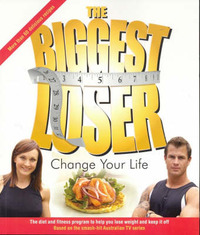 The Biggest Loser: Change Your Life image